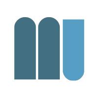 AAU-Logo200x200px
