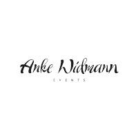 Anke-Logo200x200px