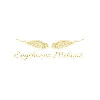 Engelmann-Logo200x200px