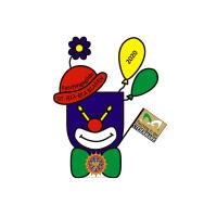 FG-SanktBlasen2020-Logo200x200px