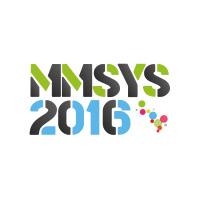 MMSYS2016-200x200px